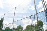оградни мрежи за футболно игрище
