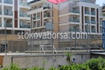 продажба на оградни мрежи за футболно игрище