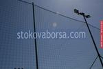 продажба на мрежи за ограждане на футболни игрища