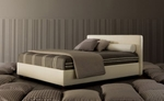 нтересен интериорен дизайн на спални по проект