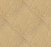 Плочки от бетон за настилане