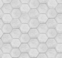 Производство на бетонни изделия