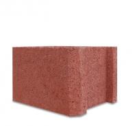 Декоративни колони от бетон