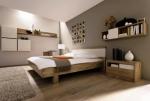 хотелски спални по поръчка 100-3418