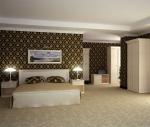 спални за хотел 102-3418