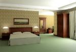 хотелски спални 103-3418