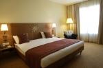 спалня за хотел 105-3418