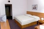 хотелска спалня лукс 107-3418