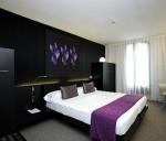 хотелска спалня 108-3418