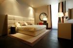 хотелска спалня лукс 109-3418