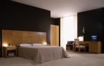 хотелска спалня лукс 110-3418