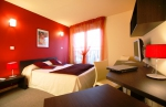 спалня за хотел 111-3418