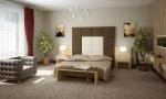 хотелски спални 112-3418