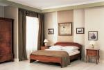 спални за хотел по поръчка 116-3418