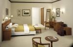 луксозна хотелска спалня 119-3418