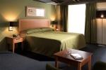 спални за хотел 120-3418