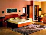 спални за хотел 13-3418