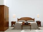 луксозна хотелска спалня 15-3418