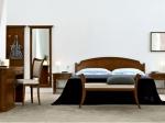 хотелска спалня 16-3418
