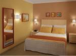 спалня за хотел 18-3418