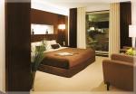 спални за хотел 2-3418