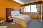 спални за хотел по поръчка 26-3418