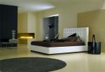 луксозна хотелска спалня 28-3418
