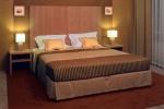 спални за хотел 3-3418