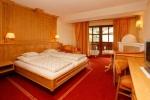 спални за хотел 39-3418