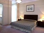 луксозна хотелска спалня 40-3418