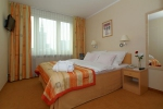 спалня за хотел по поръчка 41-3418