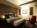 спални за хотел по поръчка 43-3418