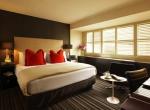 хотелска спалня лукс 45-3418