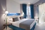спални за хотел по поръчка 48-3418