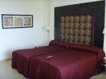 хотелски спални по поръчка 49-3418