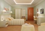спални за хотел по поръчка 5-3418