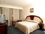 спални за хотел 50-3418