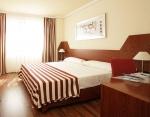 спални за хотел 52-3418