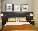хотелски спални 53-3418