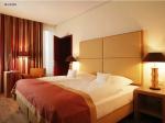 спални за хотел 54-3418