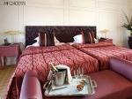 хотелски спални по поръчка 55-3418