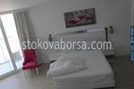 спалня за хотел по поръчка