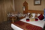 хотелска спалня лукс