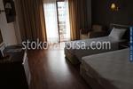 хотелски спални