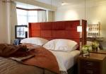 хотелска спалня лукс 56-3418