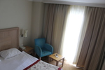 спални за хотел