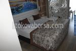 хотелска спалня по поръчка