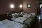 хотелски спални по поръчка