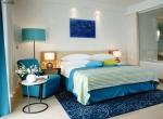спални за хотел 60-3418