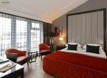 хотелска спалня 62-3418
